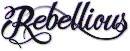 RebelliousPR_Violet_CMYK
