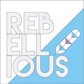 Rebellious PR