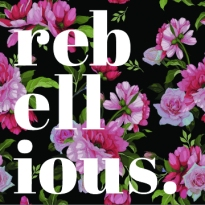 Rebellious-Logo-Square-O2